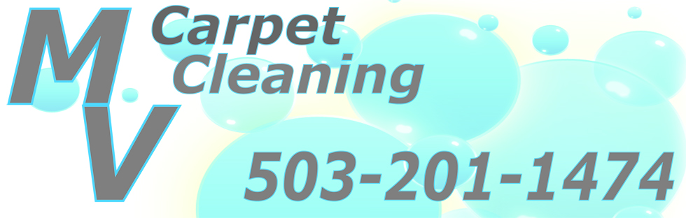mv carpet cleaning