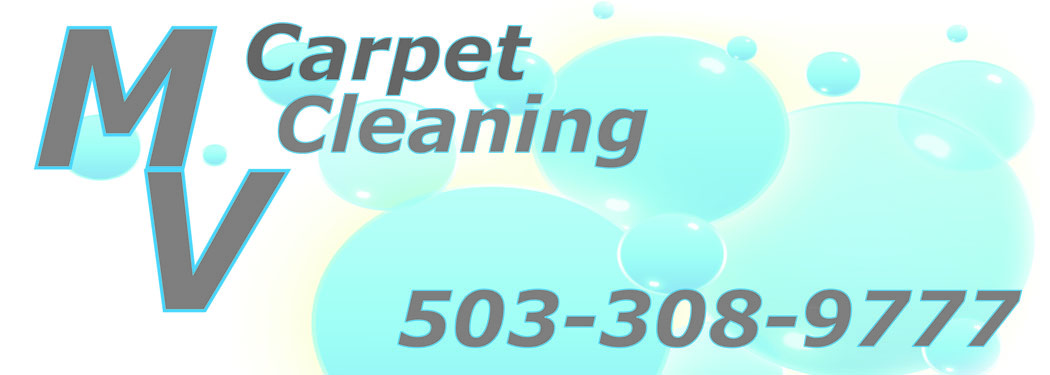 mv carpet cleaning scappoose oregon